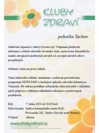 140107_tachov_01