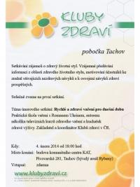 140204_tachov_02