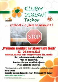 160202_tachov_02