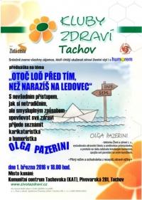160301_tachov_01