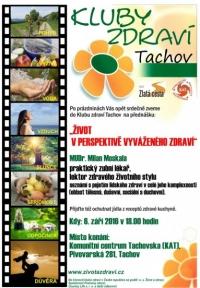 160906_tachov_01