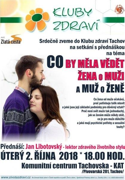 181002_tachov_01
