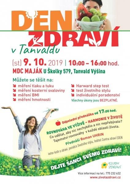 KZ Tanvald