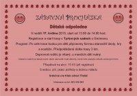 150331_KZ Třebíč_01