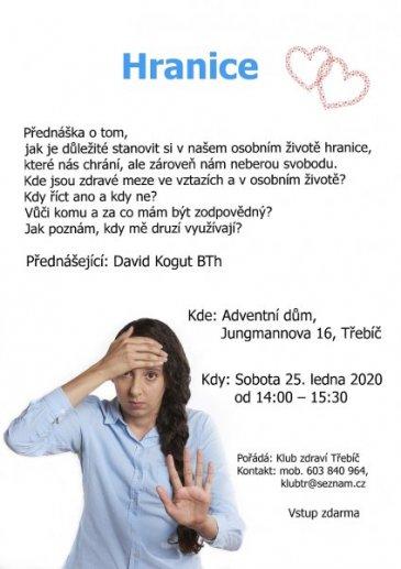 250120_trebic_pr