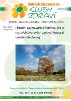 130131_trebic_pl