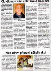 2012-interview-v-tn-web
