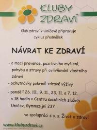 151124_unicov_pl1