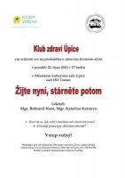 121018_p_upice_prednaska