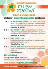 2-pololeti-kluby-zdravi_usti4_2014_t