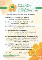 01-05-2013_veseli_pl