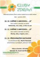 121212_veseli_pl
