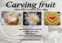 21-02-2013_carvingfruit