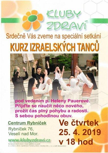 KZ_04 (1)-page-001
