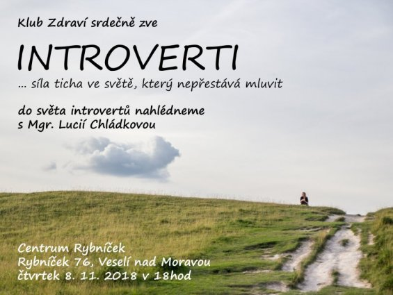 Pozvanka-INTROVERTI