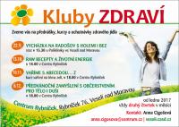 KZ Veselí nad Moravou XI-XII.2016