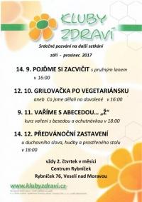 Program-KZ-_9-12-2017_-1xA4_-barevný_