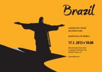 brazil_pozvanka