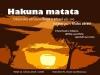 2013-03-22_hakunamatata