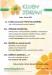 Pozvánka KZ 1-3-2015