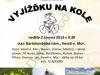 kzcerven2013cyklovylet