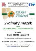 130218_vyskov_pr_svalnaty_mozek