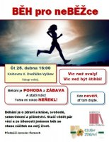 130425_vyskov_pr_beh-pro-nebezce