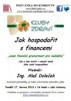 130617_vyskov_pr_jak_hospodarit_s_financemi