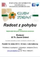 130114_vyskov_01_pr_radost_z_pohybu