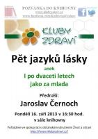 130916_vyskov_pr_pet_jazyku_lasky