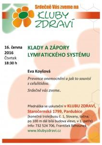 21. Lymfaticky_system
